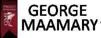 George Maamary