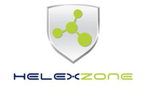 Helex-Zone